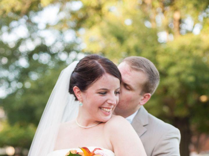 Tmx 1430955232880 Beth Argiro Favorites 0004 Crystal River, FL wedding ceremonymusic