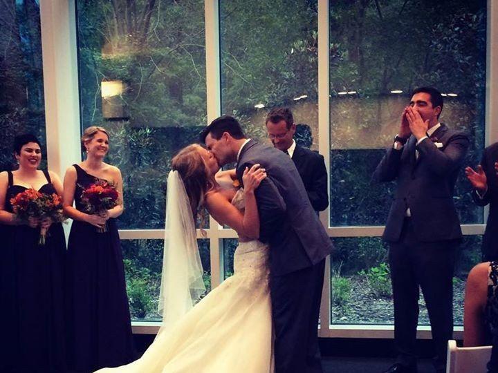Tmx 1430955266531 10360960101524011569961274697091022549912351n 2 Crystal River, FL wedding ceremonymusic