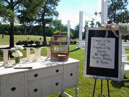 Tmx 1430955283745 20140607155633resized1 Crystal River, FL wedding ceremonymusic