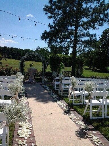 Tmx 1430955297111 20140607155756resized Crystal River, FL wedding ceremonymusic