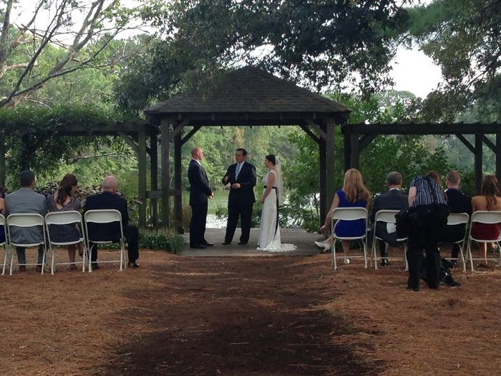 Tmx 1430955844776 1062466771080731230054789482409244522547n Crystal River, FL wedding ceremonymusic