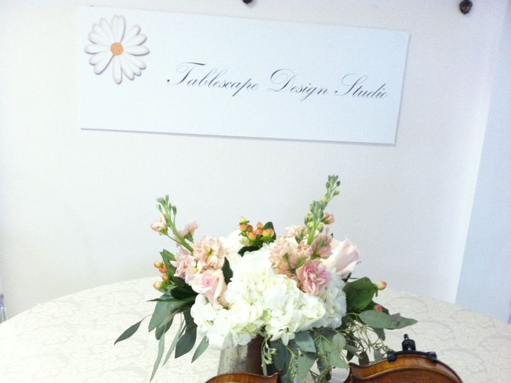 Tmx 1430955864920 Img1261 Crystal River, FL wedding ceremonymusic