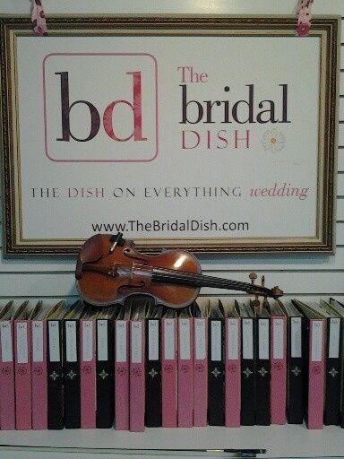 Tmx 1430956524667 20140427161717resized 2 Crystal River, FL wedding ceremonymusic