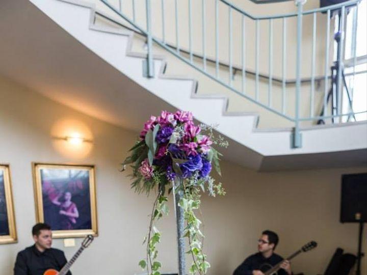 Tmx 1430956705952 16108469080413425814937179417843470684889n Crystal River, FL wedding ceremonymusic