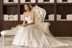 Love Boat Bridal