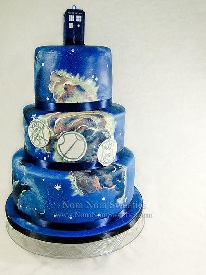 Cake Decorating Shop Sheffield