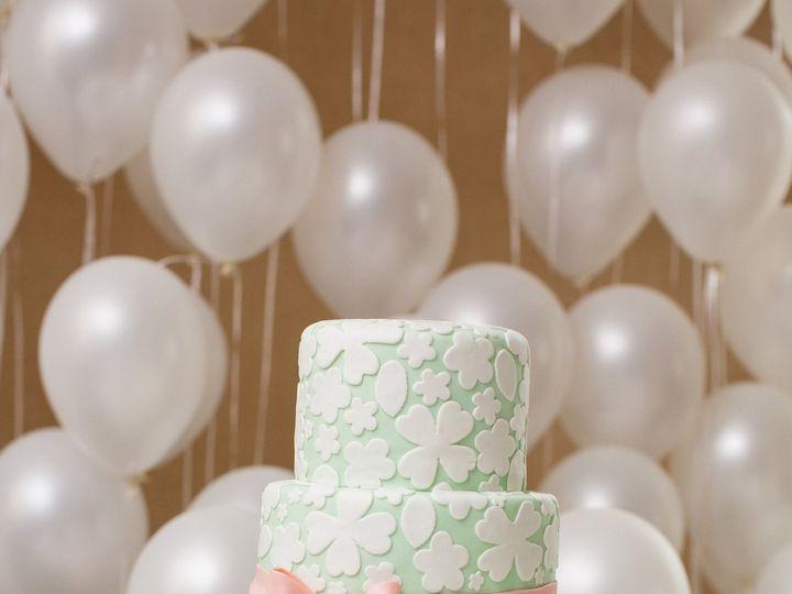 Tmx 1424291300267 Allen Wedding Full Gallery 0498 Owosso wedding cake