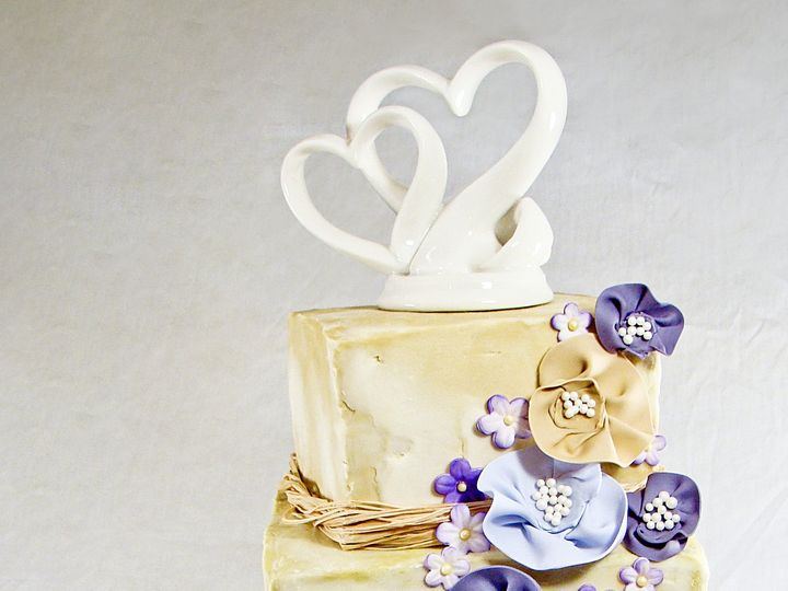 Tmx 1424291738035 Rustic Wine Cake Owosso wedding cake