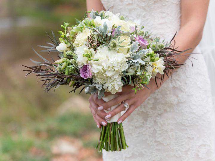 Tmx 1457662771707 189jillscottdsc7722 Brooklyn, NY wedding planner