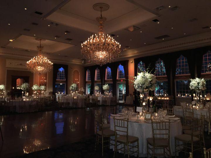Tmx 1523542484 Af8dc062254f2d52 1523542480 2cad6462a8b30e5b 1523542477839 1 E39425DC 02DE 420E Brooklyn, NY wedding planner