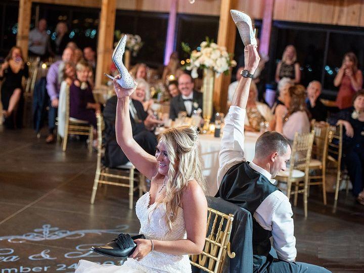 Tmx 040 51 431654 Saint Augustine, Florida wedding dj
