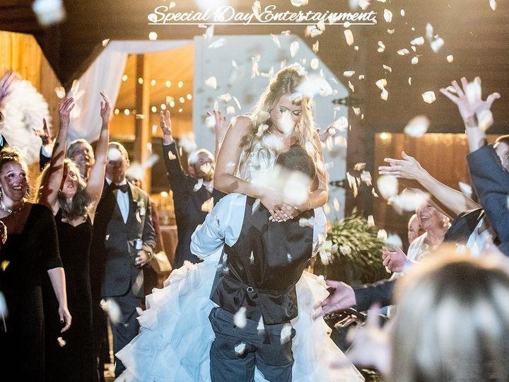 Tmx 050 1 51 431654 Saint Augustine, Florida wedding dj
