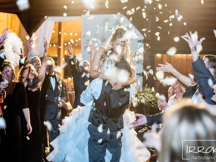Tmx 050 51 431654 Saint Augustine, Florida wedding dj
