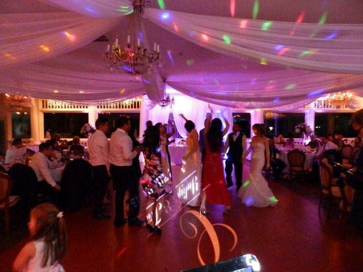 Tmx 1426689726397 Yuliya Wedding Op Saint Augustine wedding dj