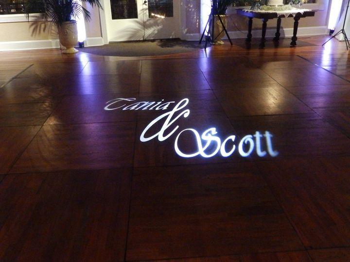 Tmx 1465431047401 Tania  Scott C. Wedding 1 24 16 Saint Augustine wedding dj