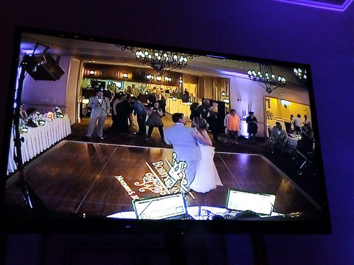 Tmx 1478464721276 Jeanine  Bobby Wedding Saint Augustine wedding dj