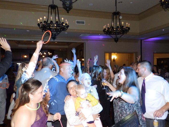 Tmx 1478464799091 P1010176 Saint Augustine, Florida wedding dj