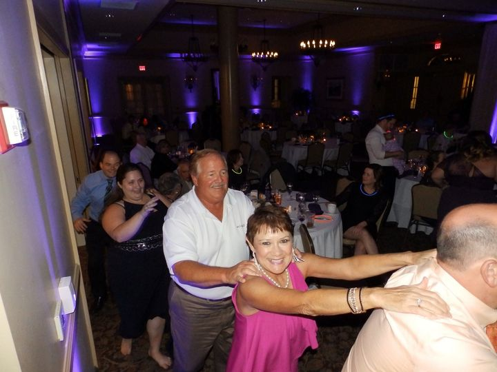 Tmx 1478464841340 P1010208 Saint Augustine, Florida wedding dj