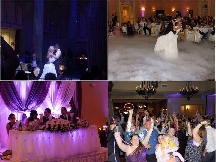 Tmx 1478627098675 Sde Adver Saint Augustine wedding dj