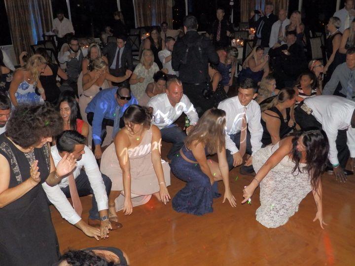 Tmx 1508458410497 G  D Wedding 10 1 16 Saint Augustine, Florida wedding dj