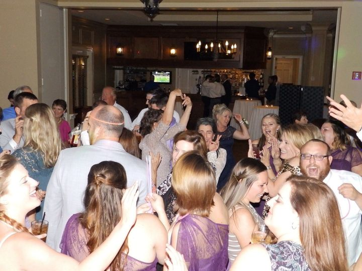 Tmx 1508458457024 P1010182 Saint Augustine, Florida wedding dj