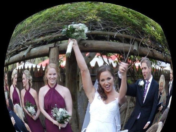 Tmx 1536271517 6d1fd05db3410865 1536271516 887e014529aa95f8 1536271523802 2 Imageedit 4 218626 Saint Augustine wedding dj