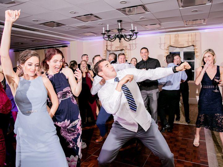 Tmx 4d8a2114 51 431654 Saint Augustine, Florida wedding dj