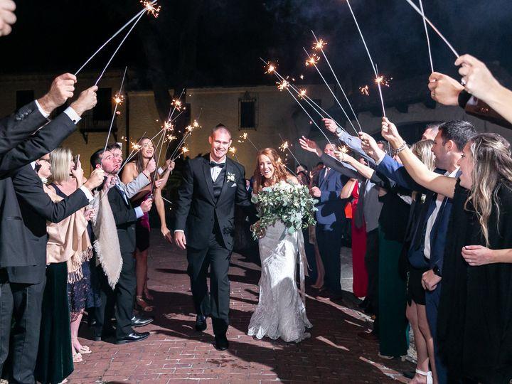 Tmx 4d8a2448 51 431654 Saint Augustine, Florida wedding dj