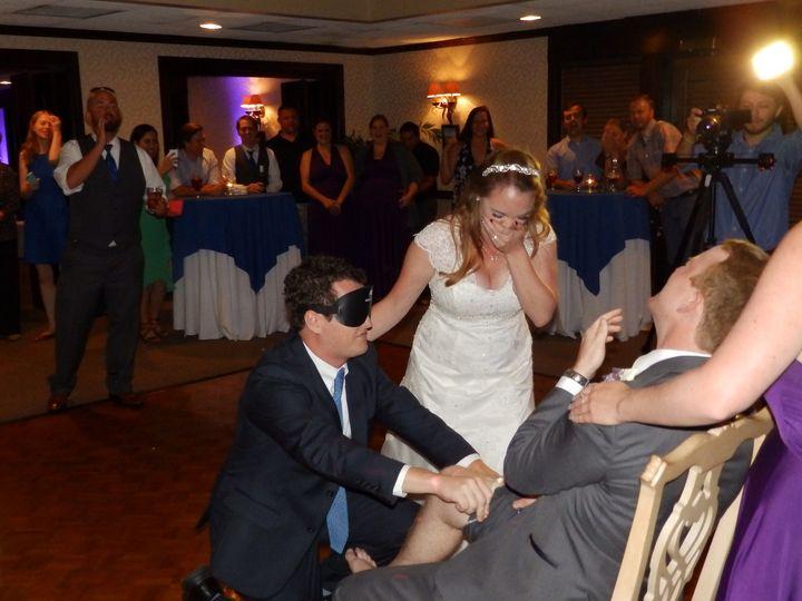 Tmx Ashley Andrew H Wedding 5 4 18 51 431654 Saint Augustine, Florida wedding dj
