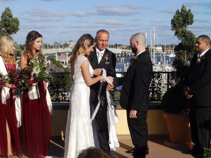Tmx Brittany Patrick M Wedding 1 21 19 51 431654 Saint Augustine, Florida wedding dj