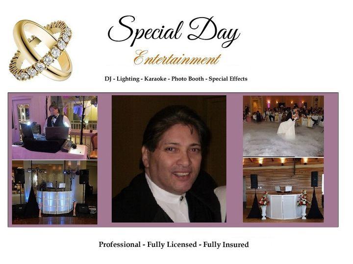 Tmx Cl 3a 51 431654 Saint Augustine, Florida wedding dj