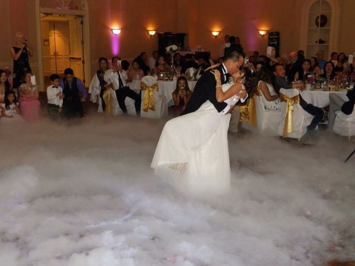 Tmx Emily Huy N Wedding 9 18 16 Marriott Jax 51 431654 V1 Saint Augustine, Florida wedding dj