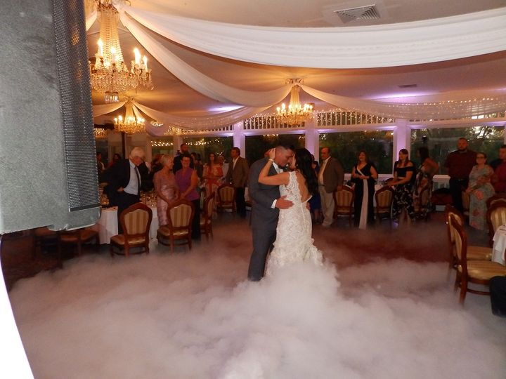 Tmx Erica Dereck A Wedding 10 19 18 Hilltop Op 51 431654 Saint Augustine, Florida wedding dj