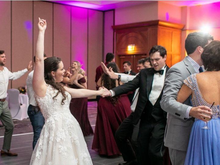 Tmx Hammon Wedding3 51 431654 161178200599447 Saint Augustine, FL wedding dj