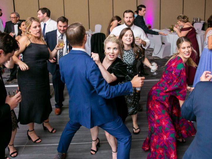 Tmx Hammon Wedding6 51 431654 161178220273254 Saint Augustine, FL wedding dj