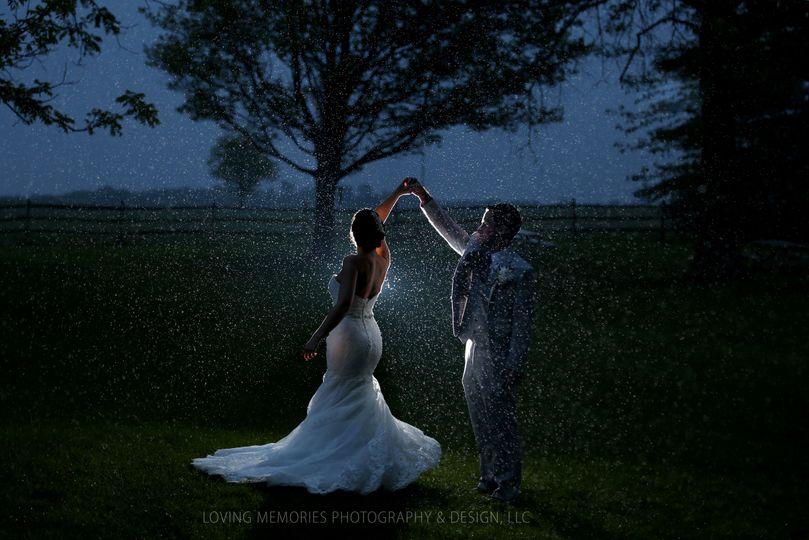 Loving Memories Photography & Design, LLC