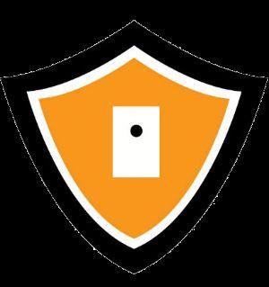 b6f42b8b6655c365 TLG Logo Linkedin