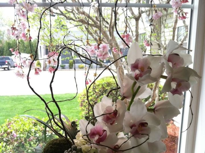 Tmx 1378925219080 Ff 2 Salem, New Hampshire wedding florist
