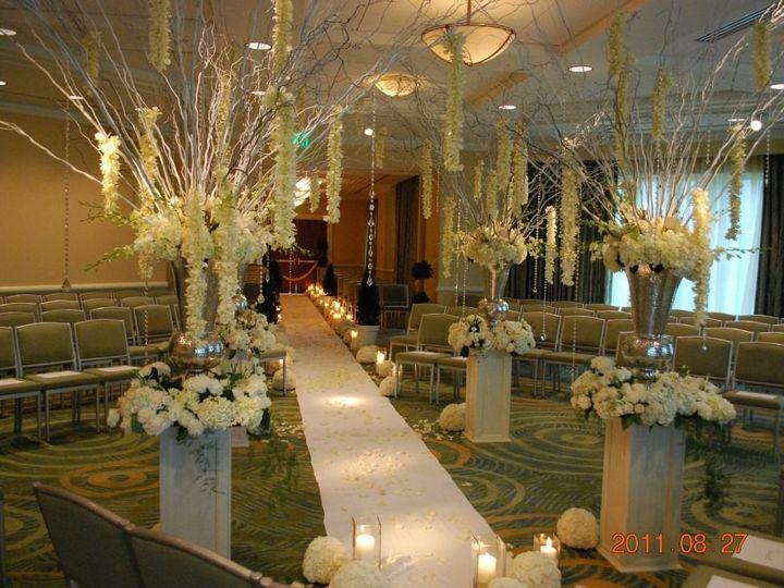 Tmx 1378925239816 Ff 3 Salem, New Hampshire wedding florist