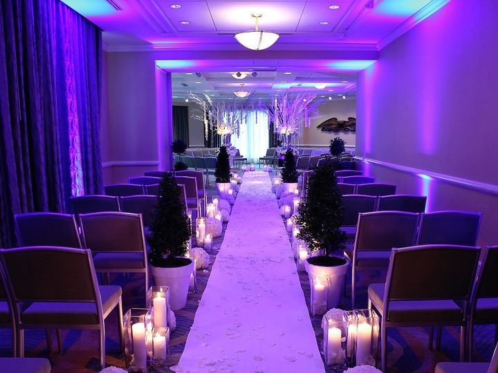 Tmx 1378925242554 Ff 4 Salem, New Hampshire wedding florist