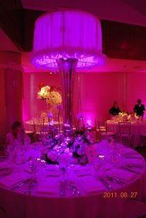 Tmx 1378925245835 Ff 5 Salem, New Hampshire wedding florist