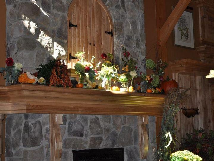 Tmx 1378925253438 Ff 6 Salem, New Hampshire wedding florist