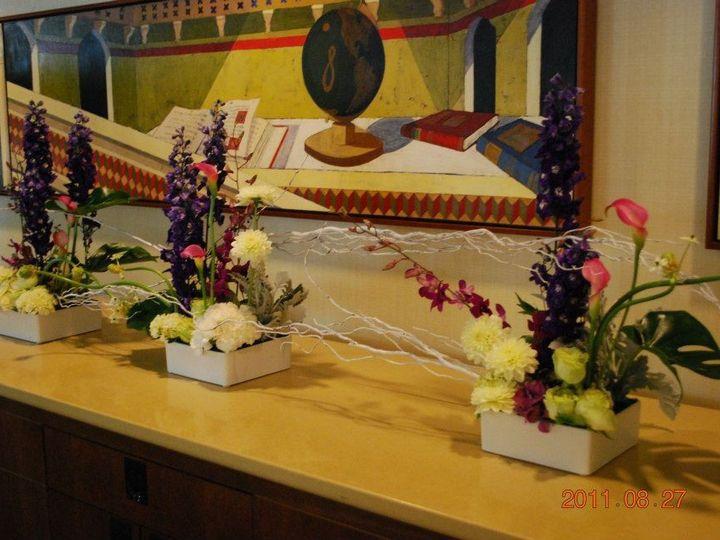 Tmx 1378925256320 Ff 7 Salem, New Hampshire wedding florist