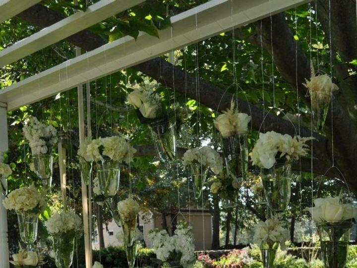 Tmx 1378925259708 Ff 8 Salem, New Hampshire wedding florist