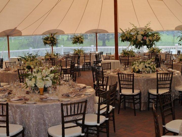 Tmx 1378925262164 Ff 9 Salem, New Hampshire wedding florist