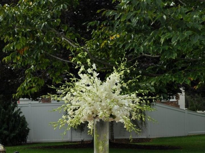 Tmx 1378925265245 Ff 10 Salem, New Hampshire wedding florist