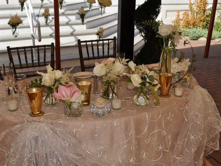 Tmx 1378925272639 Ff 11 Salem, New Hampshire wedding florist
