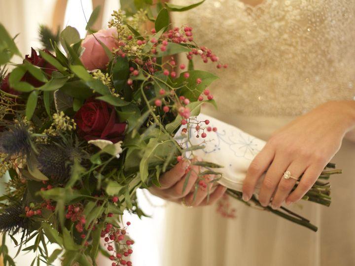 Tmx Album 1 0019 51 32654 Salem, New Hampshire wedding florist