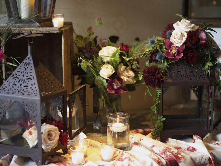 Tmx Details 1 0025 51 32654 Salem, New Hampshire wedding florist