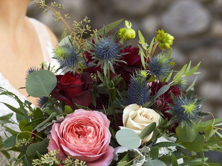 Tmx Details 1 0051 51 32654 Salem, New Hampshire wedding florist